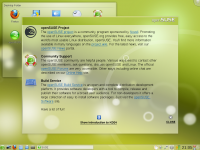 OS11.2RC2-kde-greeter.png