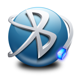 http://files.opensuse.org/opensuse/pt/3/35/Icon-bluetooth.png