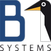 Logo-B1-systems.png