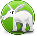 Icon-yast-128px.png