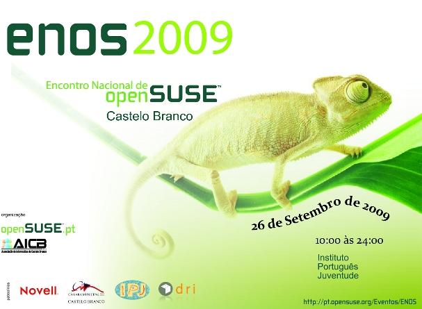 CartazENOS2009.jpg