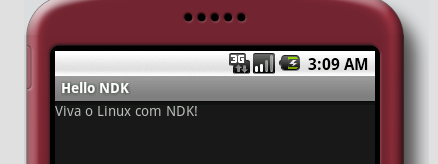 Ndk7.png