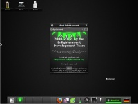 OpenSUSE 12.3 E17 about.jpg